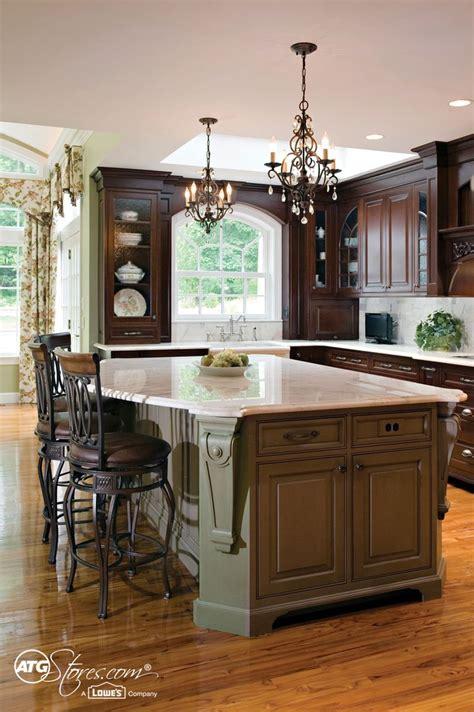 kitchen island chandeliers best 25 chandelier island ideas on kitchen island and breakfast nook kitchen
