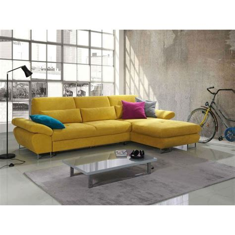 corner sofa modern reggio modern corner sofa bed sofas home furniture