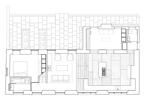 find floor plan for my house get the floor plans for my house house plans luxamcc