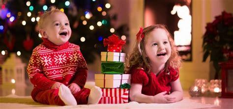 juegos de cocina con sara de navidades juegos de navidad para los ni 241 os