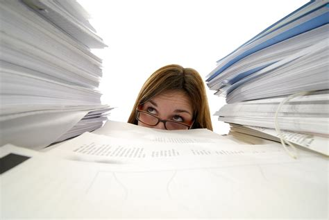 work with paper how to radically reduce your company s paperwork open