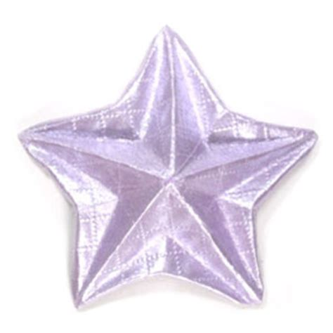 how to make an origami starfish how to make an origami starfish page 1