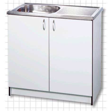 kitchen sink unit kitchen sink unit timbercity