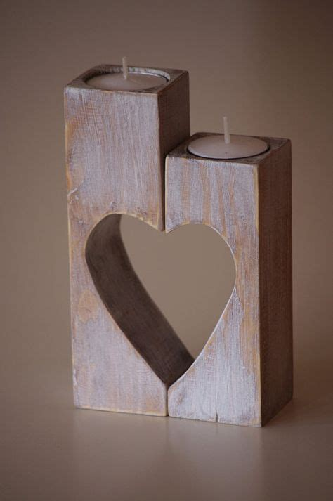 simple wood crafts for best 25 simple woodworking projects ideas on