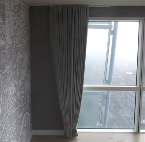 ceiling to floor drapes ceiling to floor curtains fitters photos