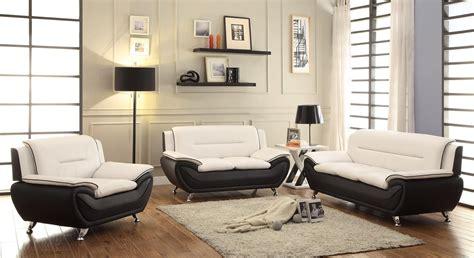 cheap sofas houston 20 ideas of cheap sofas houston sofa ideas