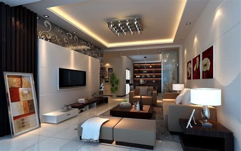livingroom designs wall designs for living room 3d house free 3d house