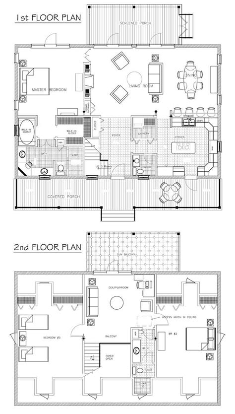 small house layout beautiful houses pictures small house plans