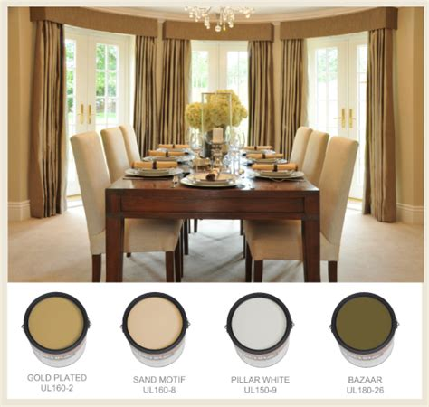 behr paint color gold colorfully behr fashioned from fabric