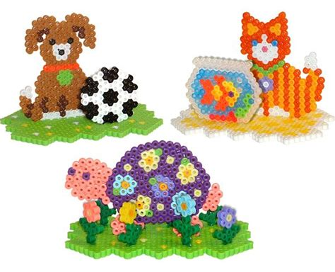 bead pet patterns 45 best images about animals on perler