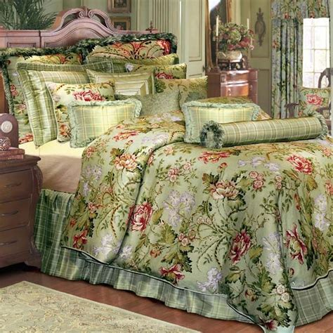 tree audubon comforter set 1000 images about rosetree bedding on gardens