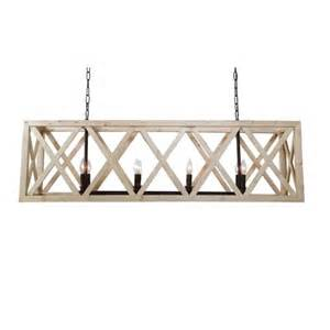 rectangular dining room chandelier best 25 rectangular chandelier ideas on