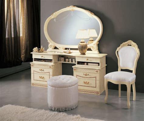 bedroom furniture vanity bedroom beautiful bedroom vanity set to choose luxury