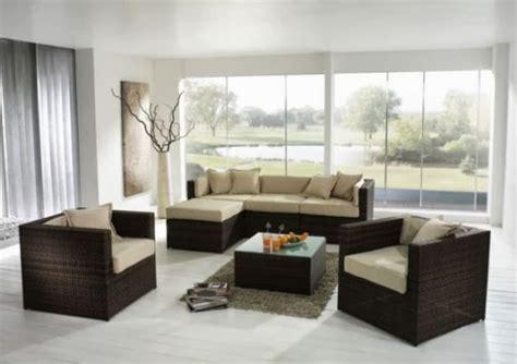 home design living room simple living room interior design ideas dreams house furniture