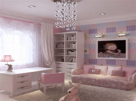 space saving bedrooms modern design ideas space saving bedrooms modern design ideas small bedroom