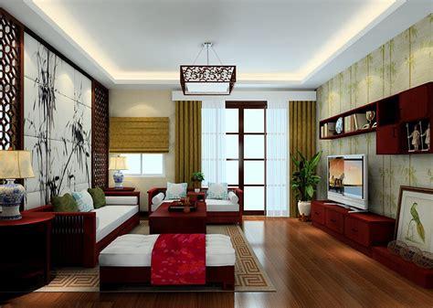 house decorating 2015 house decoration bamboo theme interior design