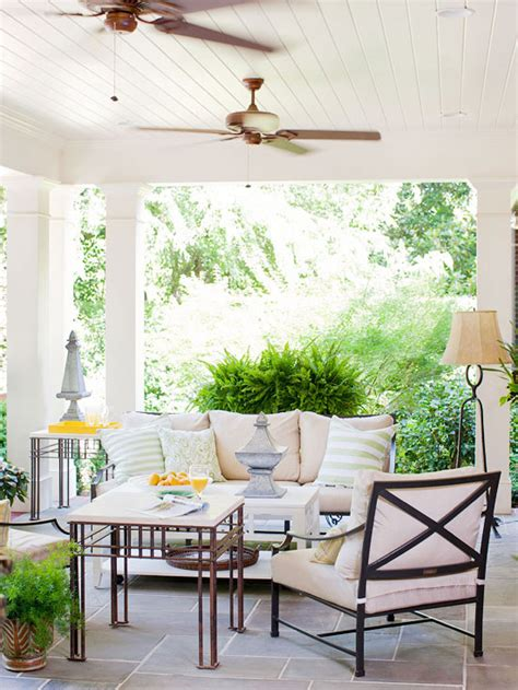 outdoor patio decorating ideas porch decorating ideas creating a fabulous space