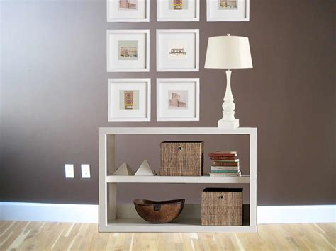 Ikea Solid Wood Bookcase by Small White Bookcase Product Reviews