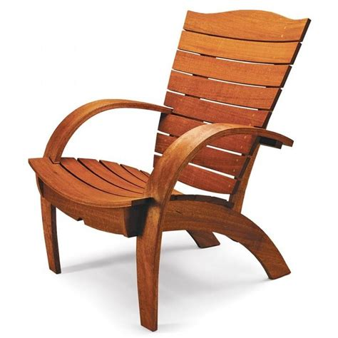 woodworking furniture garden chair plan rockler woodworking and hardware