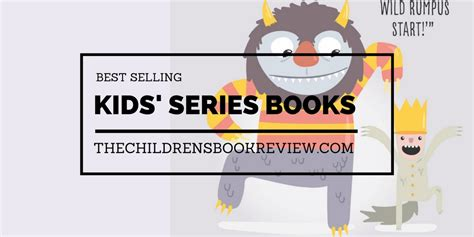 best selling series best selling series october 2016 the childrens