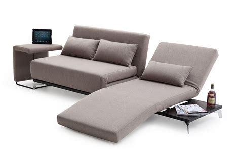 modern lounge sofa truly functional fabric convertible pull out sofa bed with