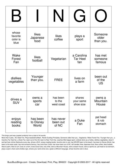 how to make bingo cards bingo bingo cards to print and customize