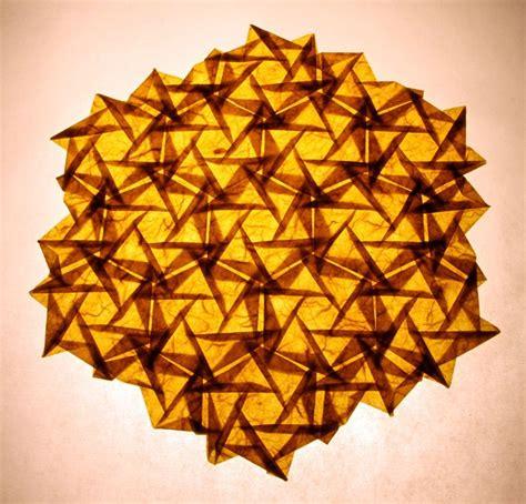 daniel kwan origami 1000 ideas about daniel kwan on origami dan