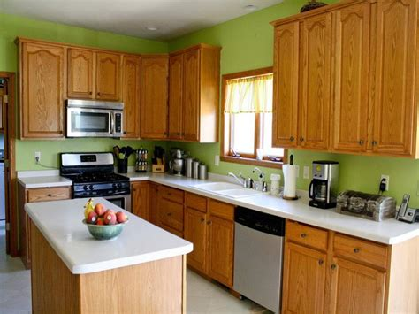 green kitchen cabinet ideas green kitchen walls green kitchen wall color green painted kitchen cabinets kitchen ideas