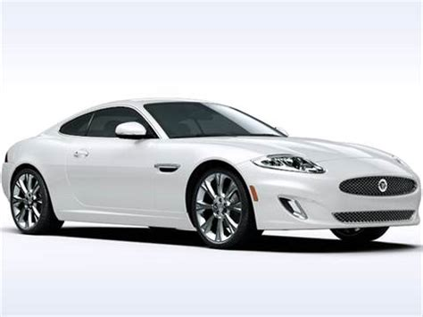 blue book used cars values 2002 jaguar xk series parental controls 2014 jaguar xk pricing ratings reviews kelley blue book