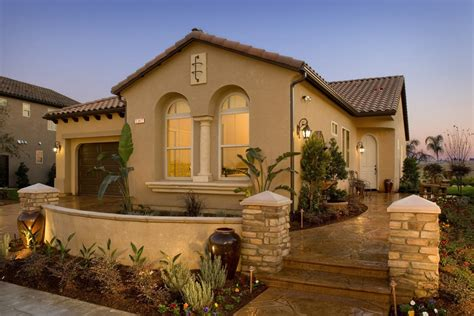 small style home plans small italian style house plans house style design