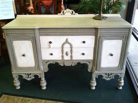 chalk paint knoxville tn pin by consign to design knoxville tn on consign to