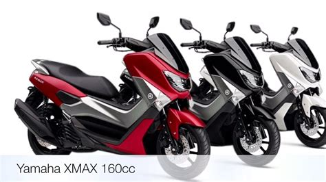 Pcx 2018 Lazada by Cover Motor Nmax Update Daftar Harga Terbaru Indonesia