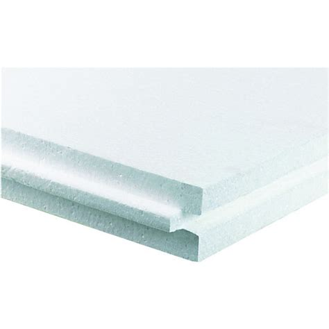 polystyrene for insulation wickes 50mm t g polystyrene insulation board 450 x