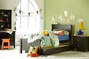 captain snooze bedroom furniture 17 best images about bramley barnard board on