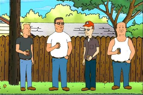 king of the hill king of the hill images opening theme image 1 hd