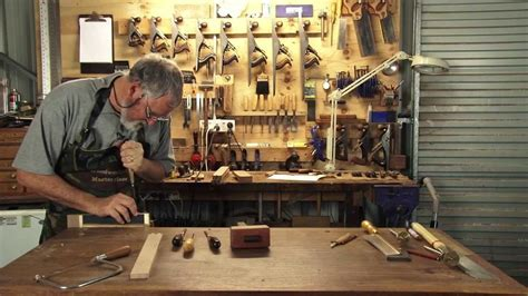 woodworking masterclass woodworking masterclass s1 ep2