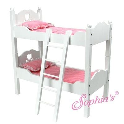 our generation bunk beds 175 best images about our generation dolls on