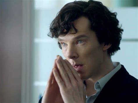 Is Sherlock Holmes really a sociopath? - Business Insider Benedict Cumberbatch As Sherlock