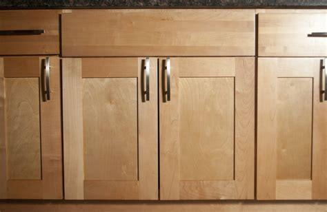 maple shaker kitchen cabinets dkbc pecan shaker maple kitchen cabinet m38 dkbc kitchen