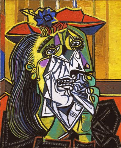 picasso paintings at the national gallery from goya to picasso at scotland s national