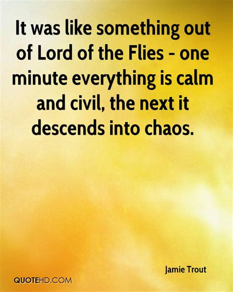 quotes lord of the flies quotes from lord of the flies extraordinary best 50 lord