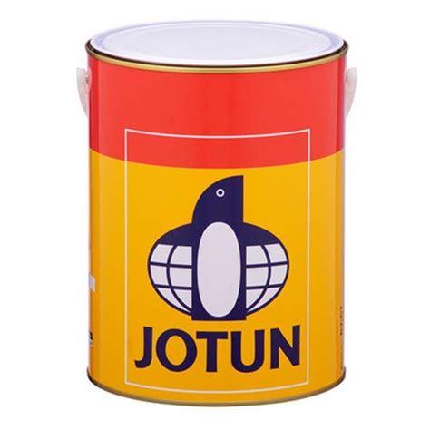 acrylic paint jotun jotun steelmaster 1200wf water based intumescent