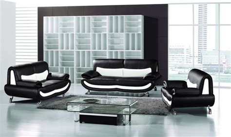 black and white chairs living room black and white living room chairs centerfieldbar