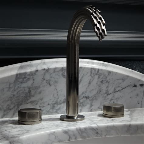 cleaning kitchen faucet cleaning kitchen faucet 100 images how to clean a