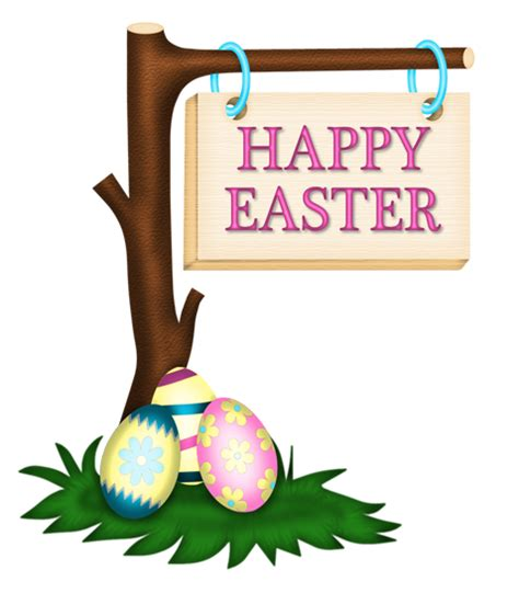 Free Happy Easter Clip by Free Happy Easter Images Free Free Clip