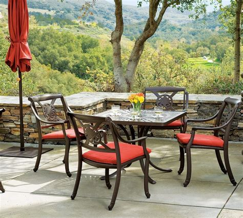 patio furniture clearance lowes furniture patio furniture lowes clearance home design