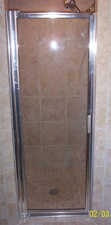 shower door replacement shower doors replacement shower doors