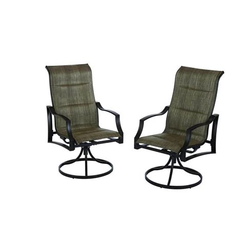 patio chairs that swivel minimalist pixelmari com