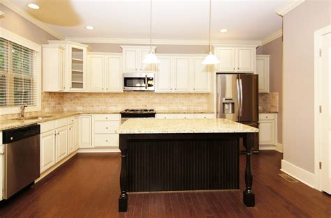 all about 42 inch kitchen cabinets you must home