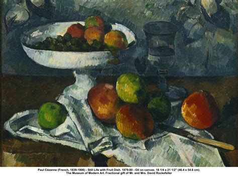 picasso paintings fruit picasso still fruit